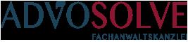Advosolve Logo